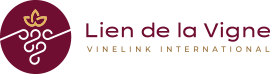 Lien de la vigne - Vinelink International